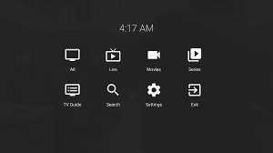 Activation apk TV Activate sports channels and movies free  - Exclusive SAT