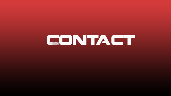 Contact us || Get to know us || t Form || Service numbers || Seller information || site administrator page